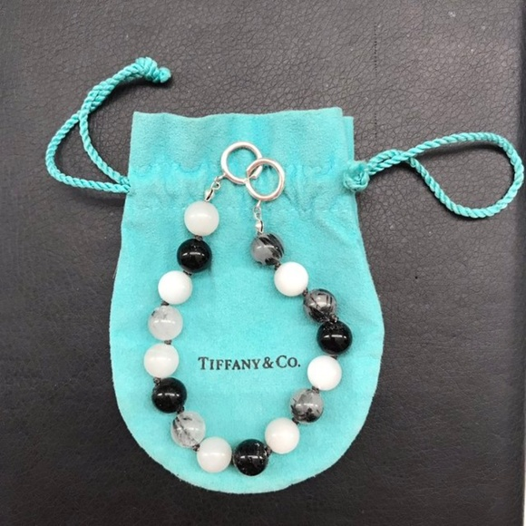 e0d296ae8 Tiffany & Company Jewelry | Tiffany Co Paloma Picasso Moonstone ...